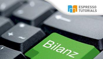 E-Bilanz und SAP