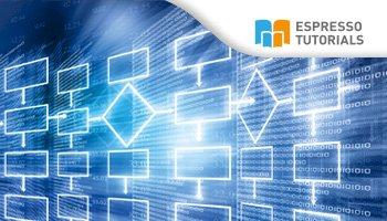 SAP-Praxishandbuch ABAP – Teil 2: Performance, Erweiterungen und Transportwesen