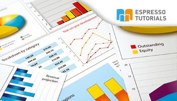 Die Renovierte Planung in SAP ERP Controlling (CO)