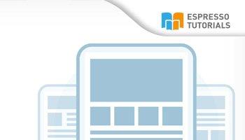 Adobe Interactive Forms – Interaktive Formulare in SAP