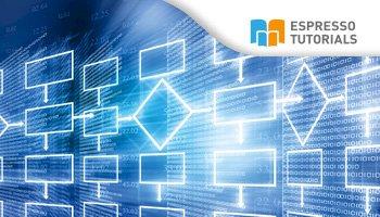 Practical Guide to SAP ABAP Part 2: Performance, Enhancements, Transports