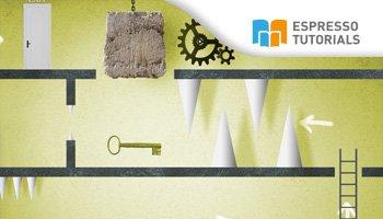 Berechtigungen im SAP ERP HCM – Erweiterung und Optimierungen