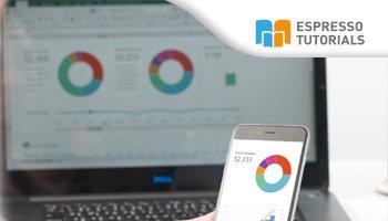 SAP OpenUI5 for Mobile BI and Analytics