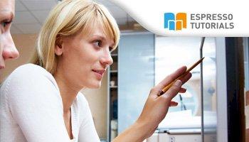 Vos premiers pas avec SAP Contrôle de gestion (CO)