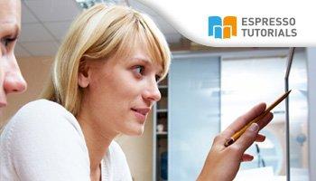 Guia para iniciantes do SAP Controlling (CO)
