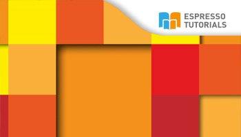 Schnelleinstieg in SAP ABAP Objects, 2. Auflage