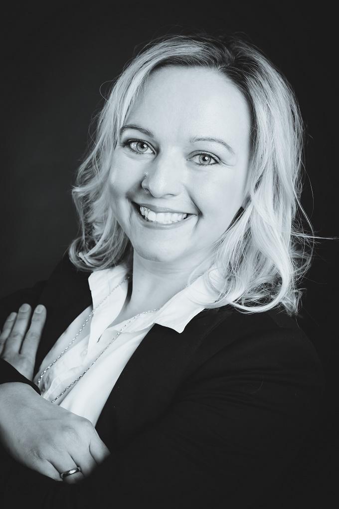 Espresso Tutorials: Nora Voigt