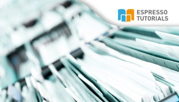 Compliant Identity Management mit SAP IdM und GRC AC