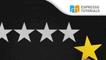 Lieferantenbeurteilung mit SAP MM