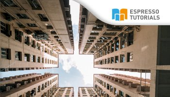 Praxishandbuch BOPF – Business Object Processing Framework. Das neue SAP S/4HANA-Programmiermodell