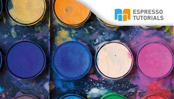 Praxishandbuch SAP Report Painter/Report Writer