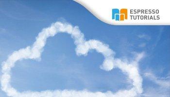 Schnelleinstieg in SAP S/4HANA Cloud
