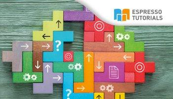 Praxishandbuch SAPscript für SAP ERP  und SAP S/4HANA, 2. Auflage