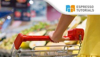 Demand-Driven Replenishment in SAP Purchasing (MM)