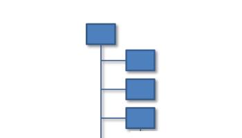 Datenmigration mit SAP LSMW: Einfach, schnell und kompakt