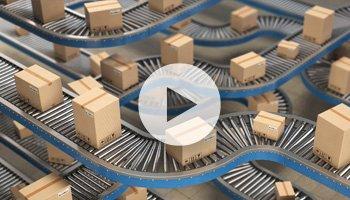 SAP ERP Logistics Overview – SAP Integrated Business Processes