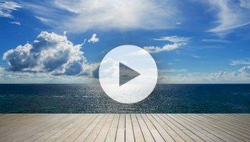 Cloud Platform Integration