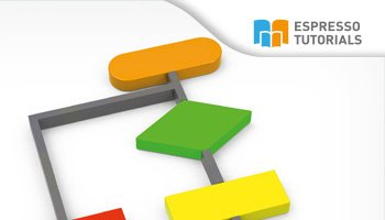 First Steps in ABAP – ファーストステップABAP 入門