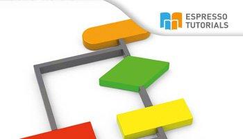 Schnelleinstieg in ABAP: Das Einsteigerbuch