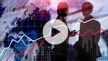 Transferpreise mit SAP S/4HANA