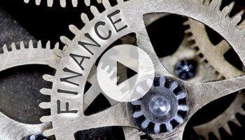 Finance in SAP S/4HANA 1909 – Financial Planning & Analysis