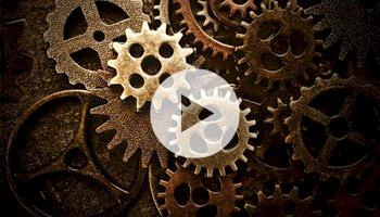 Produktkosten-Controlling für Fortgeschrittene