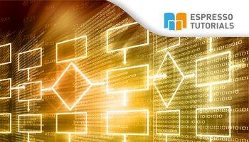 SAP-Praxishandbuch – ABAP Teil 1: Konzeption, Entwicklung, Debugging