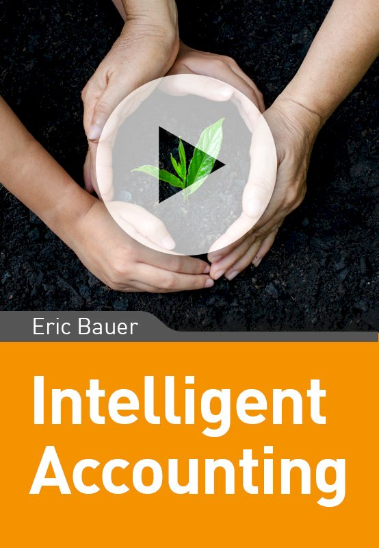 Intelligent Accounting