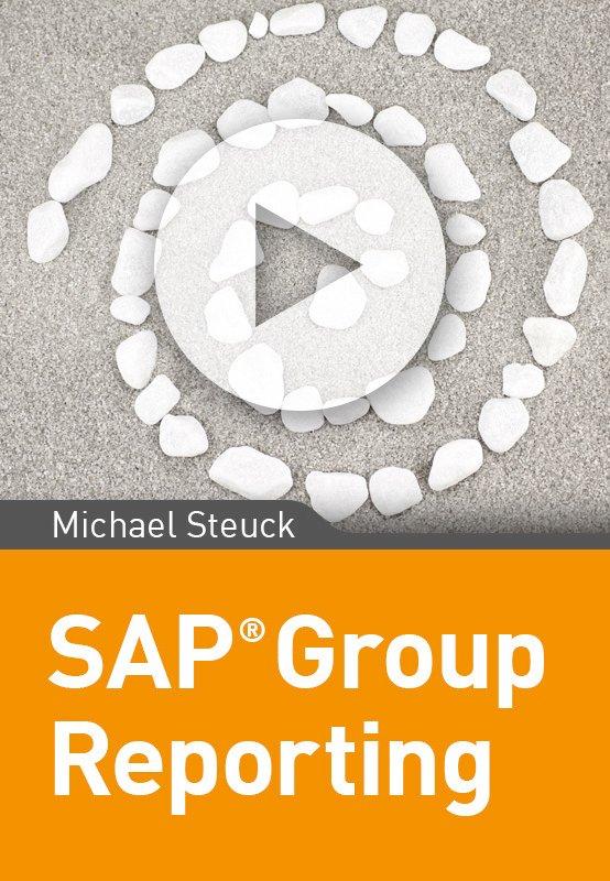 SAP S/4HANA Group Reporting – Funktion und Mehrwert der neuen SAP Konsolidierungslösung