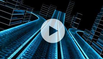 SAP Analytics –  Data Driven will gelebt werden!
