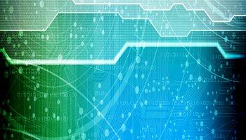 SAP BI Berechtigungen sind einfach: Das Wesentliche auf den Punkt gebracht