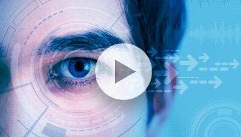 SAP Identity Access Governance Lösungen in der heterogenen Systemlandschaft