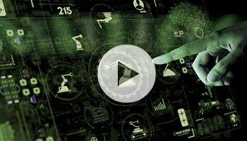 SAP Risk Management Risikoreporting & Steuerung (Deep Dive + Demo)