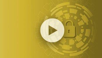 SAP Identity Access Governance