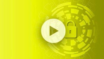 SAP UI data protection masking & logging