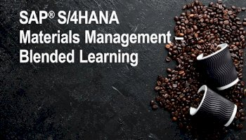 SAP S/4HANA Materials Management
