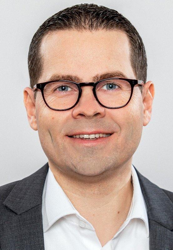 Grundlagen SAP-Berechtigungen inkl. Fiori