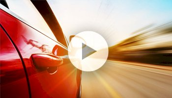 SAP Analytics – Data driven is a lifestyle