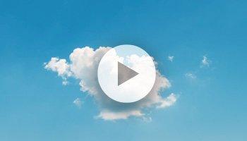 How Espresso Tutorials Implemented SAP Analytics Cloud
