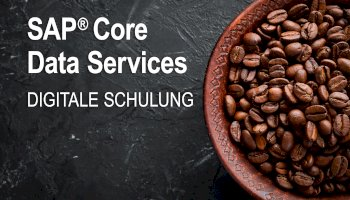 Core Data Services