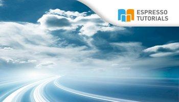 SAP HANA für ERP Financials 2. Auflage