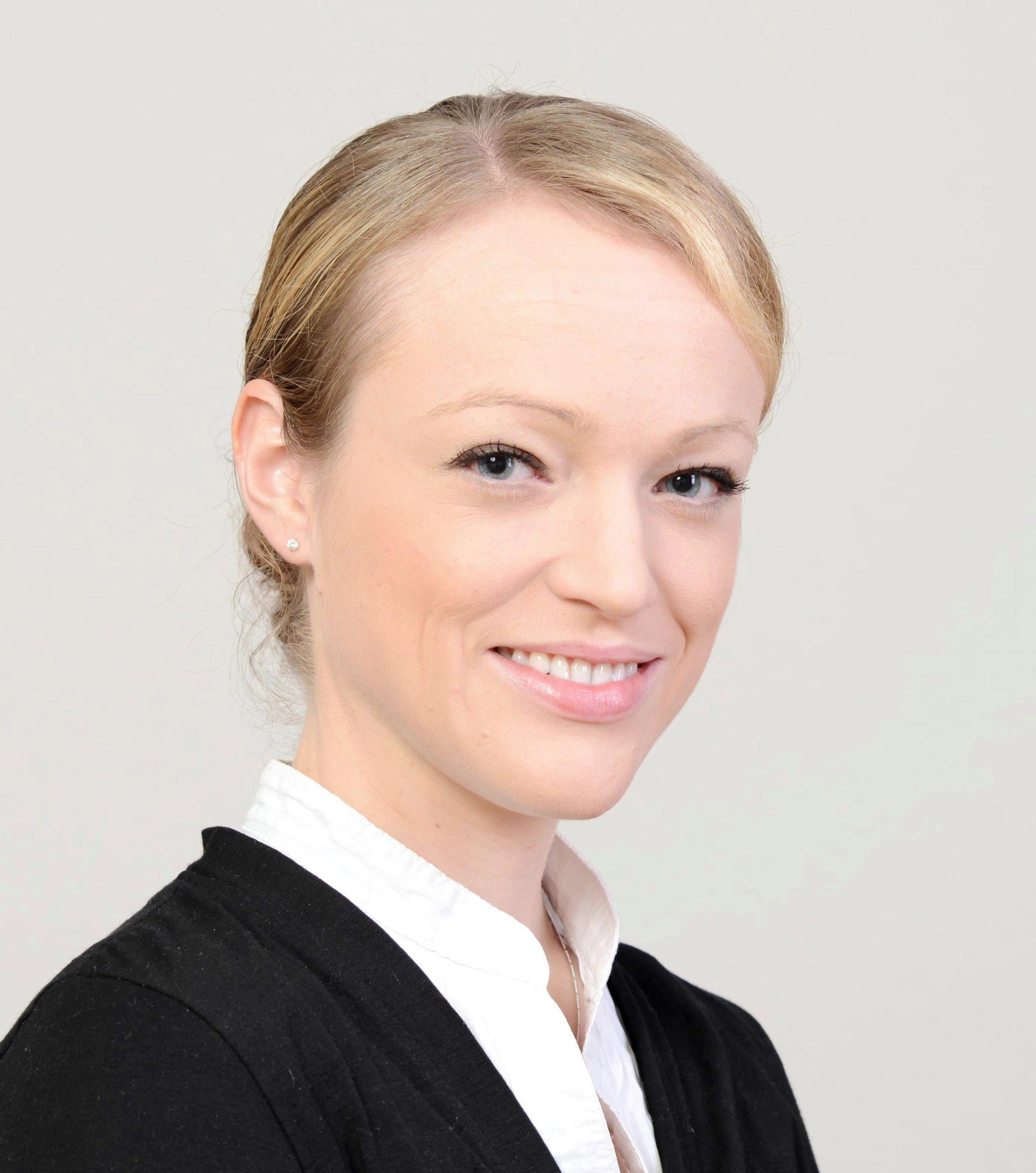 Espresso Tutorials: Anette Götz