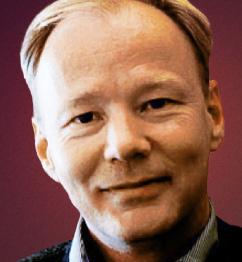 Espresso Tutorials: Dr. Bjarne Berg