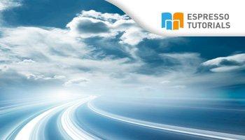 SAP HANA for ERP Financials