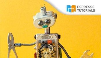 Schnelleinstieg in SAP S/4HANA EAM – Anlagenmanagement