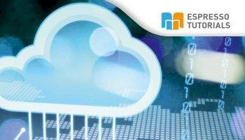 Praxishandbuch SAP Cloud Platform Integration