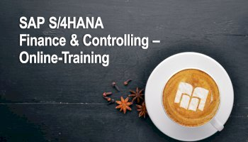 SAP S/4HANA Finance & Controlling