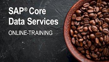 Core Data Services