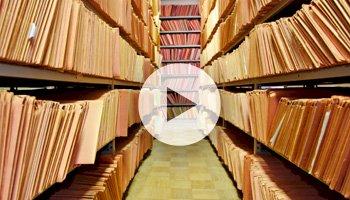 SAP Debitorenbuchhaltung (FI-CAx)