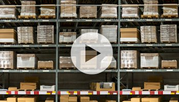 Consignment Procurement Process in SAP MM